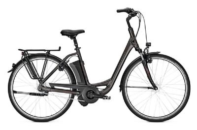 E-Bike-Angebot KalkhoffAgattu I7R HS Gr.: S/46
