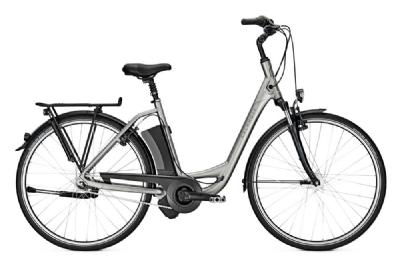 E-Bike-Angebot KalkhoffAgattu iR 7 HS