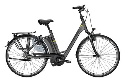 E-Bike-Angebot KalkhoffTasman I8