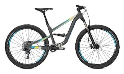 Mountainbike-Angebot FocusVice Pro