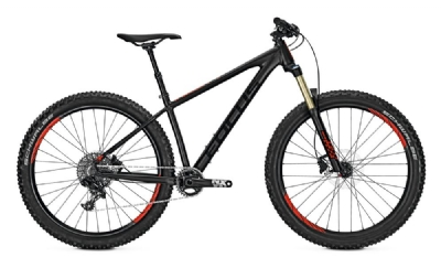 Mountainbike-Angebot FocusBold SL