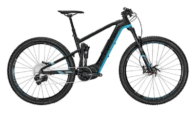 E-Bike-Angebot Focus Jam² 29, 11-gang