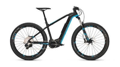 E-Bike-Angebot FocusBold² Plus 11-gang