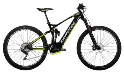 E-Bike-Angebot CorratecCorratec  E Power RS 150 29 CX 500W