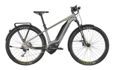 E-Bike-Angebot BergamontE-Revox 7.0 EQ