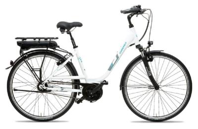 E-Bike-Angebot GudereitEC 3
