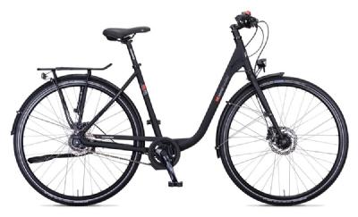 Citybike-Angebot VSF FahrradmanufakturS300