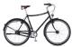 Citybike-Angebot VSF FahrradmanufakturJournal