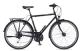 Trekkingbike-Angebot VSF FahrradmanufakturT 100