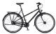 Trekkingbike-Angebot VSF FahrradmanufakturT 300 XXL