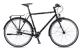Citybike-Angebot VSF FahrradmanufakturT700 Pinion