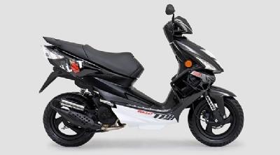 Motorfahrzeuge-Angebot BULL&T
