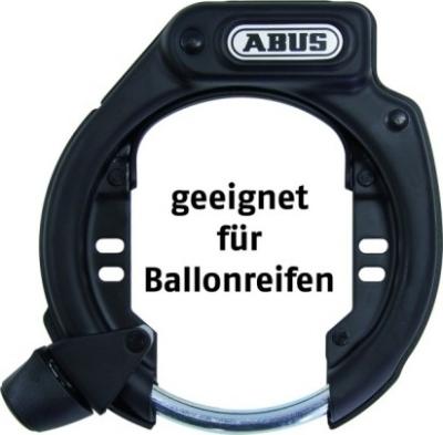 Zubeh�r / Teile-Angebot Abus4850 LH-2