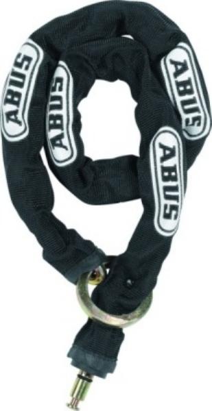 Zubeh�r / Teile-Angebot Abus4850 Chain