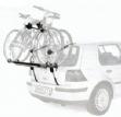 Fahrradträger-Angebot ThuleClip On High 9106