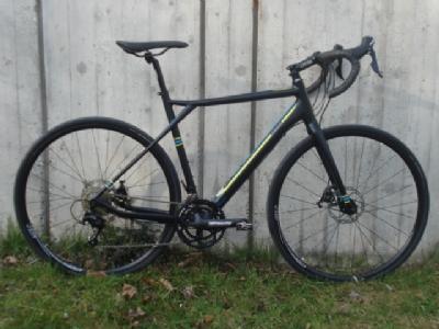 Rennrad-Angebot GTGrade Alloy 105  Größe 55cm