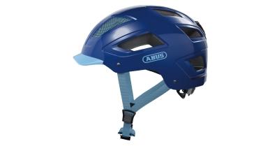 Fahrrad-Helm-Angebot AbusHyban