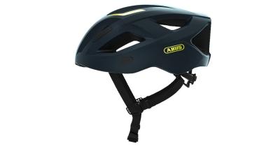 Fahrrad-Helm-Angebot AbusAduro