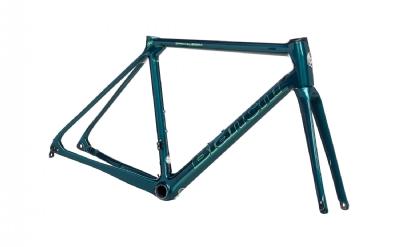 Rahmen-Angebot BianchiSPECIALISSIMA CV - Frame Kit