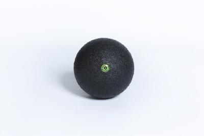 Trendsport-Angebot BLACKROLL Ball 12 cm Schwarz