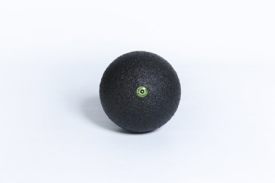 Trendsport-Angebot BLACKROLL Ball 8 cm Schwarz