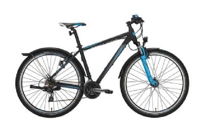 Mountainbike-Angebot ConwayMC 329