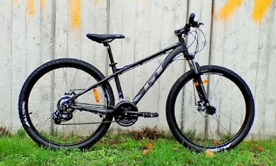 Mountainbike-Angebot GTAggressor Sport Grösse M