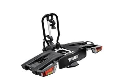Fahrradträger-Angebot ThuleEasyFold XT 2 (933)