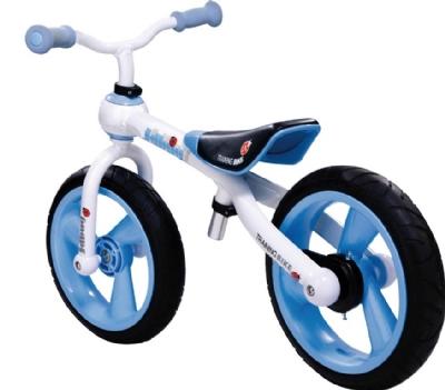 Kinder / Jugend-Angebot JDTraining Bike JDBug TC-09
