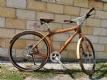 Trekkingbike-Angebot my BooMy Tano
