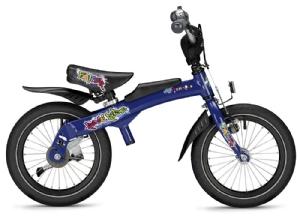 FalterRun & Ride
