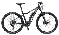KTM Macina Mighty 291 XT11 Si-CX5i4