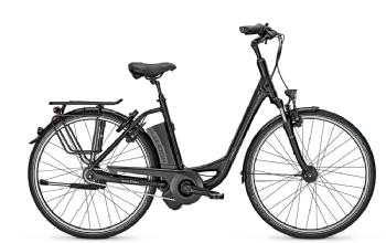 zweiradhaus m llmann 44534 l nen fahrrad fahrr der. Black Bedroom Furniture Sets. Home Design Ideas