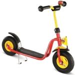 PukyR03L Roller