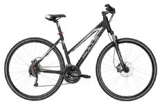 BullsCross Bike 2 Damenrad