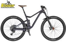 ScottGenius 950 29 Zoll Fully 150mm Federweg