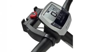 KlickFixLenkeradapter E-Bike mit Schloss