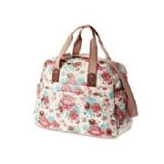 BasilCarry All Bag Bloom