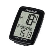 SigmaBC 7.16 ATS