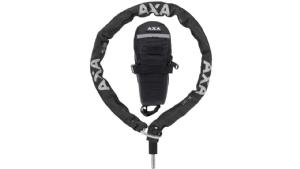 AXAAxa RLC 100
