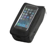 Norco BagsBoston Smartphonetasche