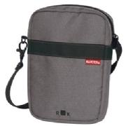 KlickFixBasket Bags BaB´s