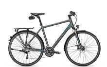 raleigh fahrrad kaufen bei henco in westerstede. Black Bedroom Furniture Sets. Home Design Ideas