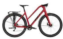 BH BikesTE 710 Oxford