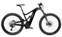BH BikesATOMX LYNX 5.5 PRO-S