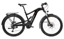 BH BikesAtomx Cross Pro s