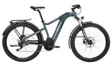 BH BikesAtomX Cross Pro