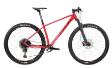 BH BikesExpert A529