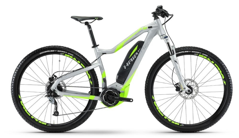 bike sports seeheim 64342 seeheim fahrrad. Black Bedroom Furniture Sets. Home Design Ideas