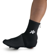 Assos winterOvershoes - thermax